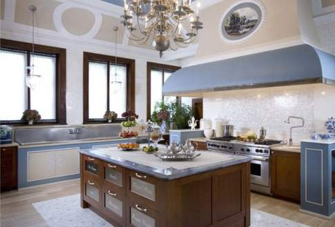25 New York Interior Designers With One Heart In Mind American Association