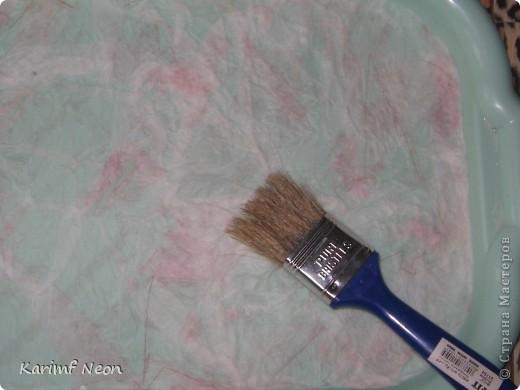 फोटो और वीडियो के साथ अपने हाथों से नैपकिन से गुलाब कैसे बनाएं