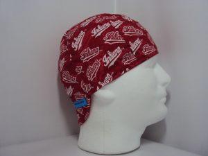 Indiana University Welding Hat