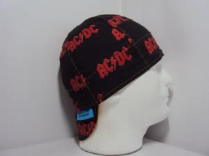 Classic AC/DC Welding Cap