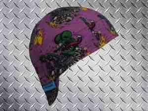 Speedy Ltd Welding Cap
