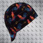 Cock a doodle doo Welding Hat