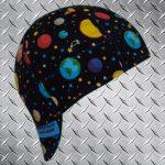 Solar System Welding Cap