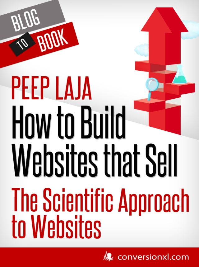 how-to-build-websites-that-sell peep laja