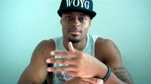 Dre, In What Order Should I Work Out? dre baldwin