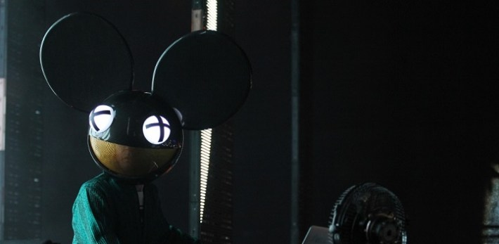 deadmau5 featured2