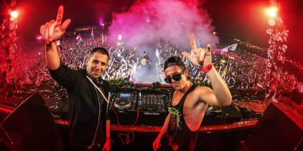 dimitri_vegas_like_mike_sunburn_surprise
