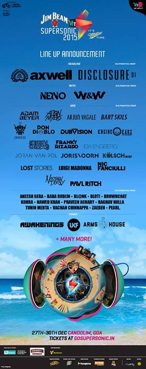 vh1supersonic15lineup