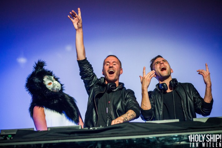 Galantis-@-Holy-Ship-Bahamas-2015