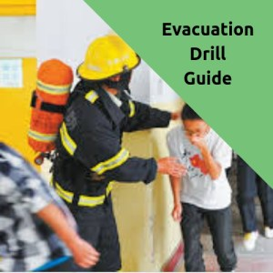emergency evacuation drill guide free download