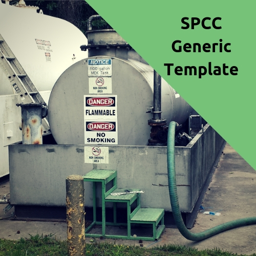SPCC – A brief Introduction