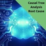 Causal Tree Analysis Root Cause