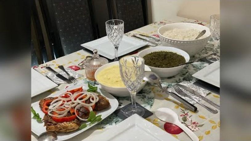 Meilleur recette de Pondu / how to make the best and simple Pondu