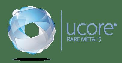 Report on Ucore by Chris Ecclestone of Hallgarten & Co