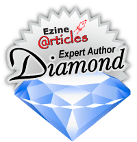 H. Kim, EzineArticles.com Diamond Author