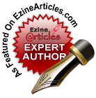 Donald Kolberg, EzineArticles Basic Author