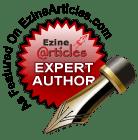 Amogh Shakya, EzineArticles Basic PLUS Author