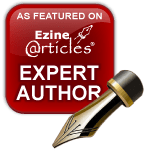 Adriene Joyce, EzineArticles.com Basic Author