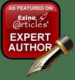 Jane Parmel, EzineArticles Basic Author