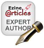 Simone Dela Vega, EzineArticles Basic Author