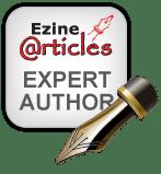 Walter McIntyre, EzineArticles Basic PLUS Author