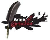 Onleilove Alston, EzineArticles Basic Author