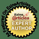 Caryn Elizabeth Kehrly, EzineArticles Basic PLUS Author