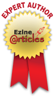 Jordan Lake, EzineArticles Basic Author