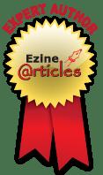 Kay Collier, EzineArticles Basic PLUS Author