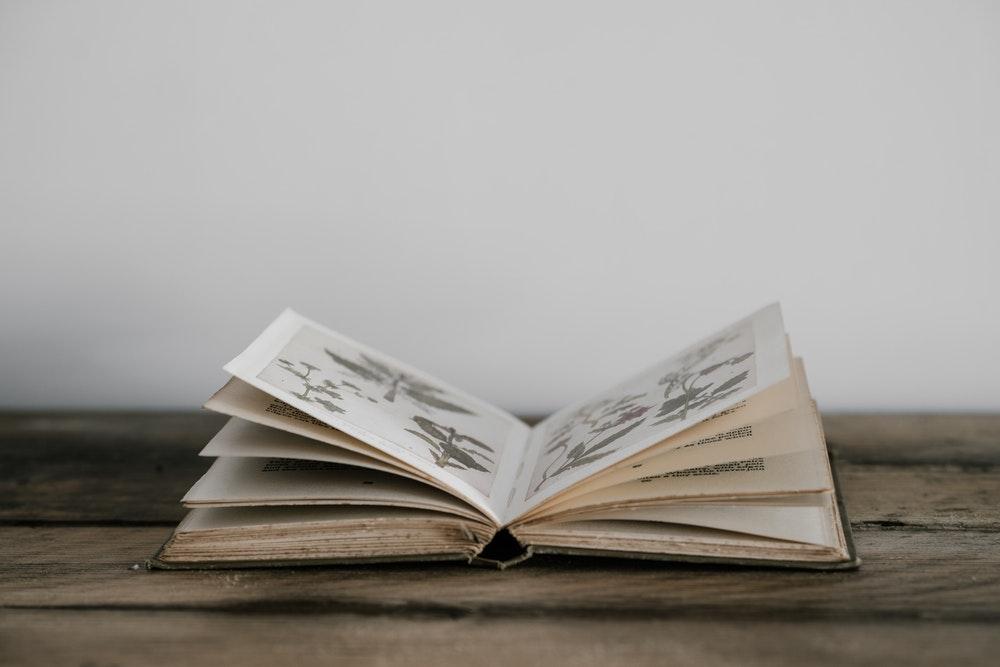 A rakomány használata nagyon kívánatos. A notebookok nem fognak viszonylag eltérőek.