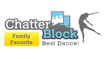 Chatterblock