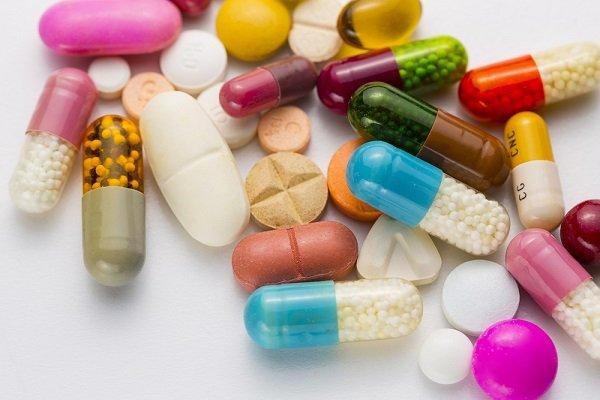 Testosteronin tehostavat lääkkeet