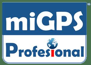 Lanzamiento de miGPSProfesional – la herramienta de coaching para profesionales