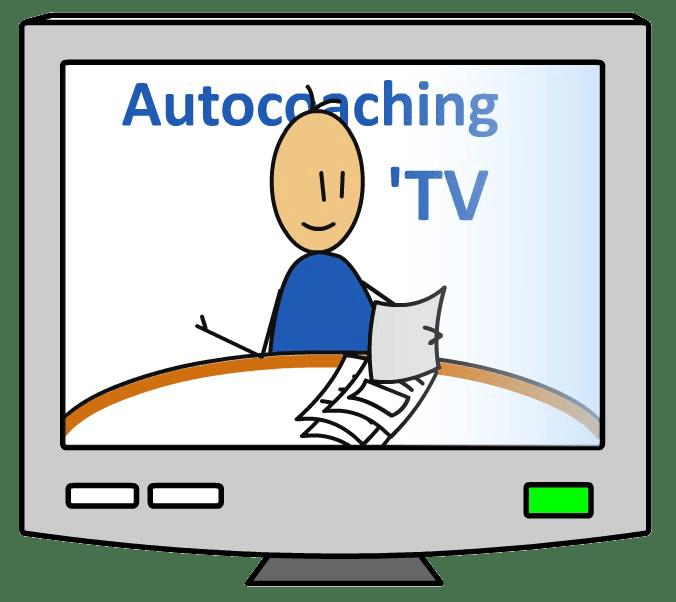 AUTOCOACHING TV