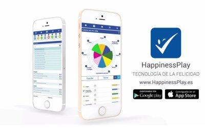 Ya está disponible la APP para iOS y Android