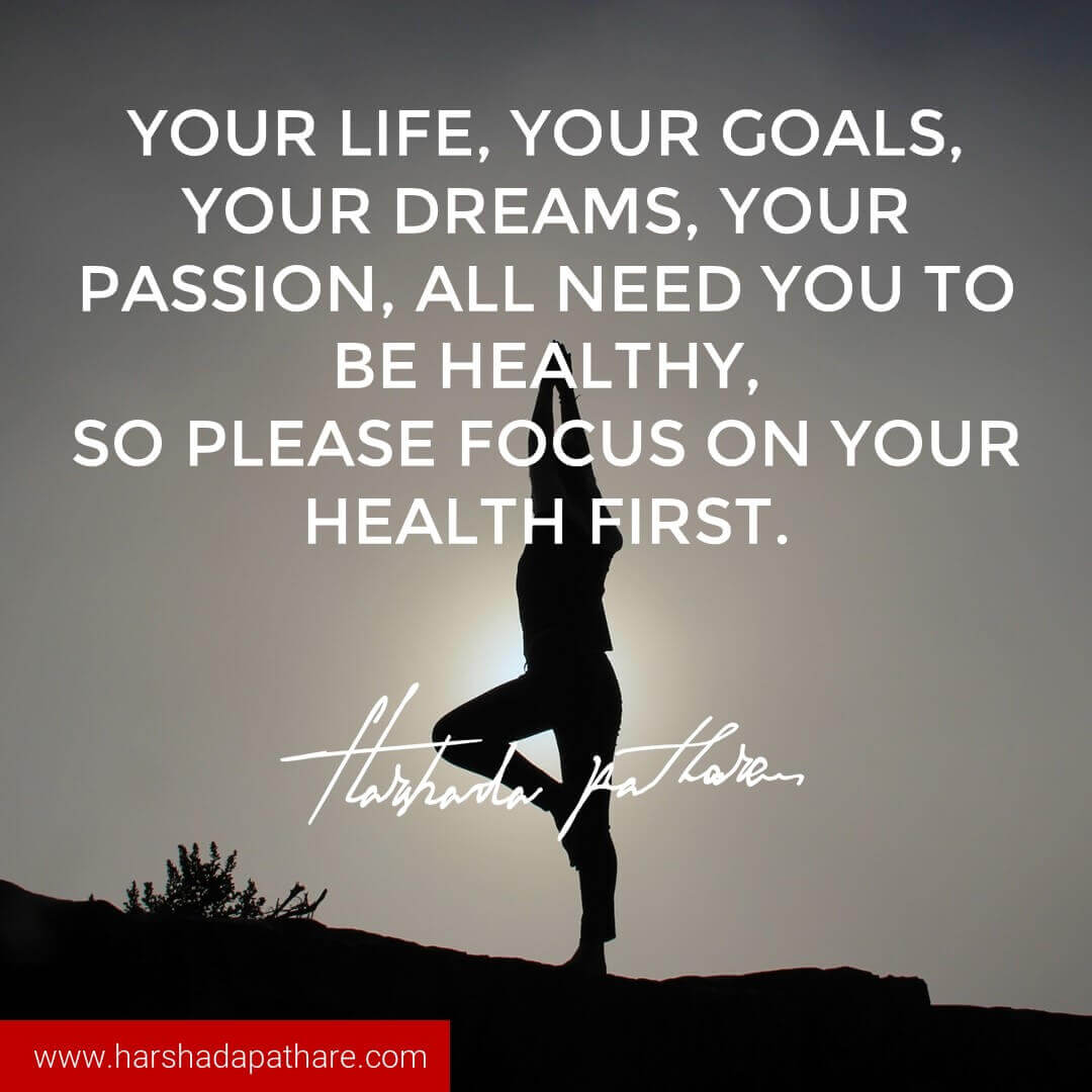 Live Healthy-Quotes-1