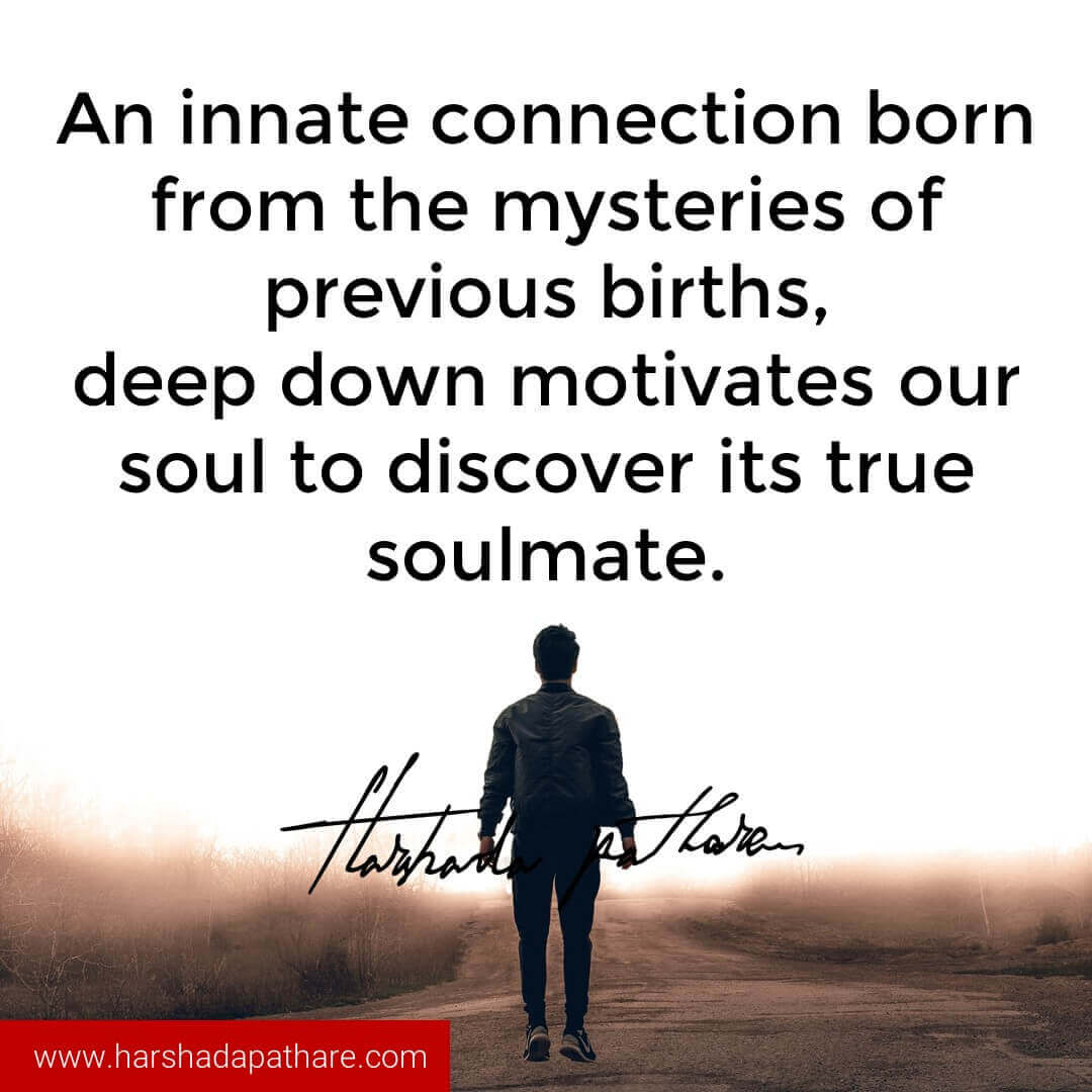Soulmate Quotes-1