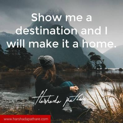 Travel Quotes-3