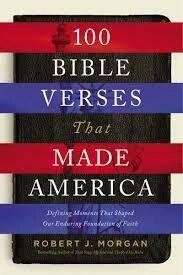 100_verses_That_Made_America.jpg