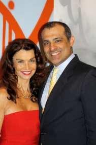 Jennifer Meltzer & Amir