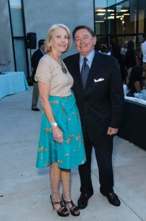 Vicki and Bill Hood-credit Robert Kusel