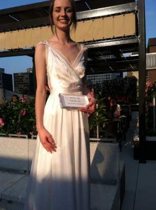CFI Designer Katelyn Pankoke