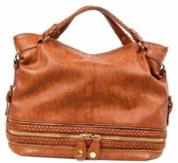 Kay Rose Handbag
