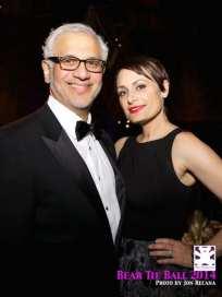 Dr. Joaquin & Jenniffer Brieva