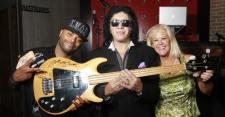 Kareem Wells (K.W.O.E.), Gene Simmons, and Sheila Lamb_02
