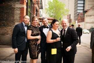 Arthur Hon, Paula Houde, Nicholas Brown, Belinda Chang, Emmanuel Nony
