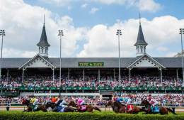 ChurchillDowns_615x400_orig