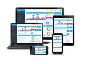 aplicaciones web moviles