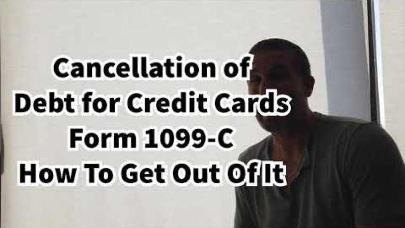 IRS Secured Debt