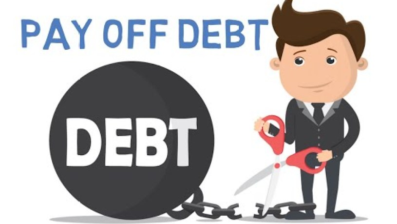 People Who Are Debt Free